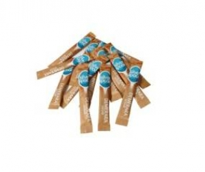 Silver Spoon Brown Sugar Sticks