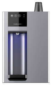 B3 Water Cooler (Floorstanding)