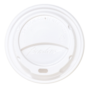benders-domed-cup-lids