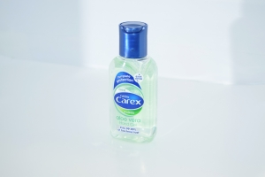 Carex Hand Gel