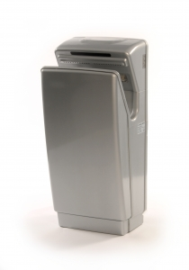 Hyper Dri Hand Dryer
