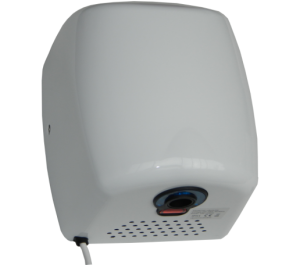 Magnum Premium Hand Dryer (White)