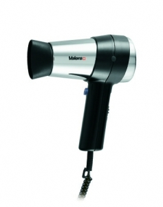 Valera action 1200W hairdryer black