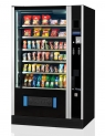 G-Snack Design XL Master Vending Machine