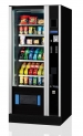 G-Snack Design SD6 Master Vending Machine