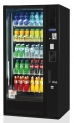 G-Drink Design DM6 Vertical Drinks Vending Machine