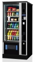 G-Snack Design SC6-OD Outdoor Master Vending Machine