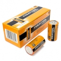 Duracell Industrial C Batteries (Box of 10)