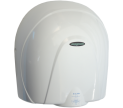 Magnum Storm 900w Hand Dryer (White)