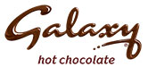 Flavia Galaxy Hot Chocolate Logo